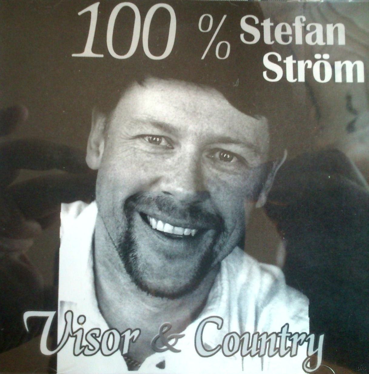 strömcountry