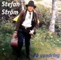 Stefan Ström :