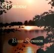 Bosse Svensson,