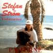 Stefan Ström -