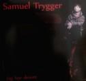 Samuel Trygger :