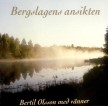 Bertil Olsson -