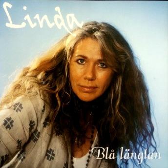 Linda Styf :