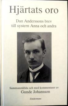Dan Anderssons :