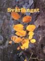 Svårfångat - Dalaröster VII - En antologi från Dalarnas Författarförbund
