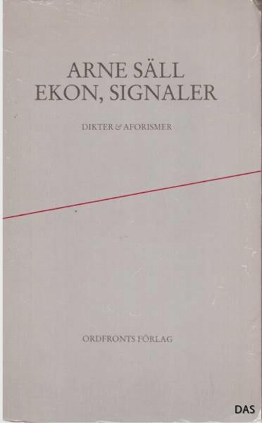 573731_Arne Säll :
