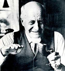 Otto Blixt 1965