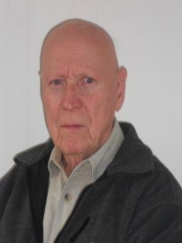 Gösta Larsson :