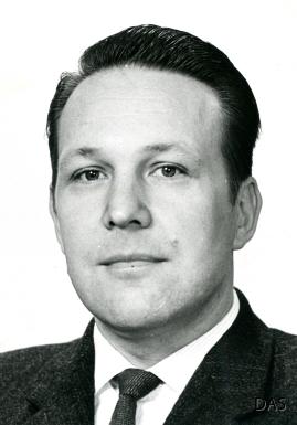 Bertil Lauritzen