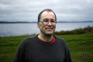 Olavi Hemmilä
