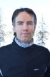 Daniel Svensson: I väntan på nästa promenör