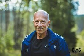 Nils Holmdahl