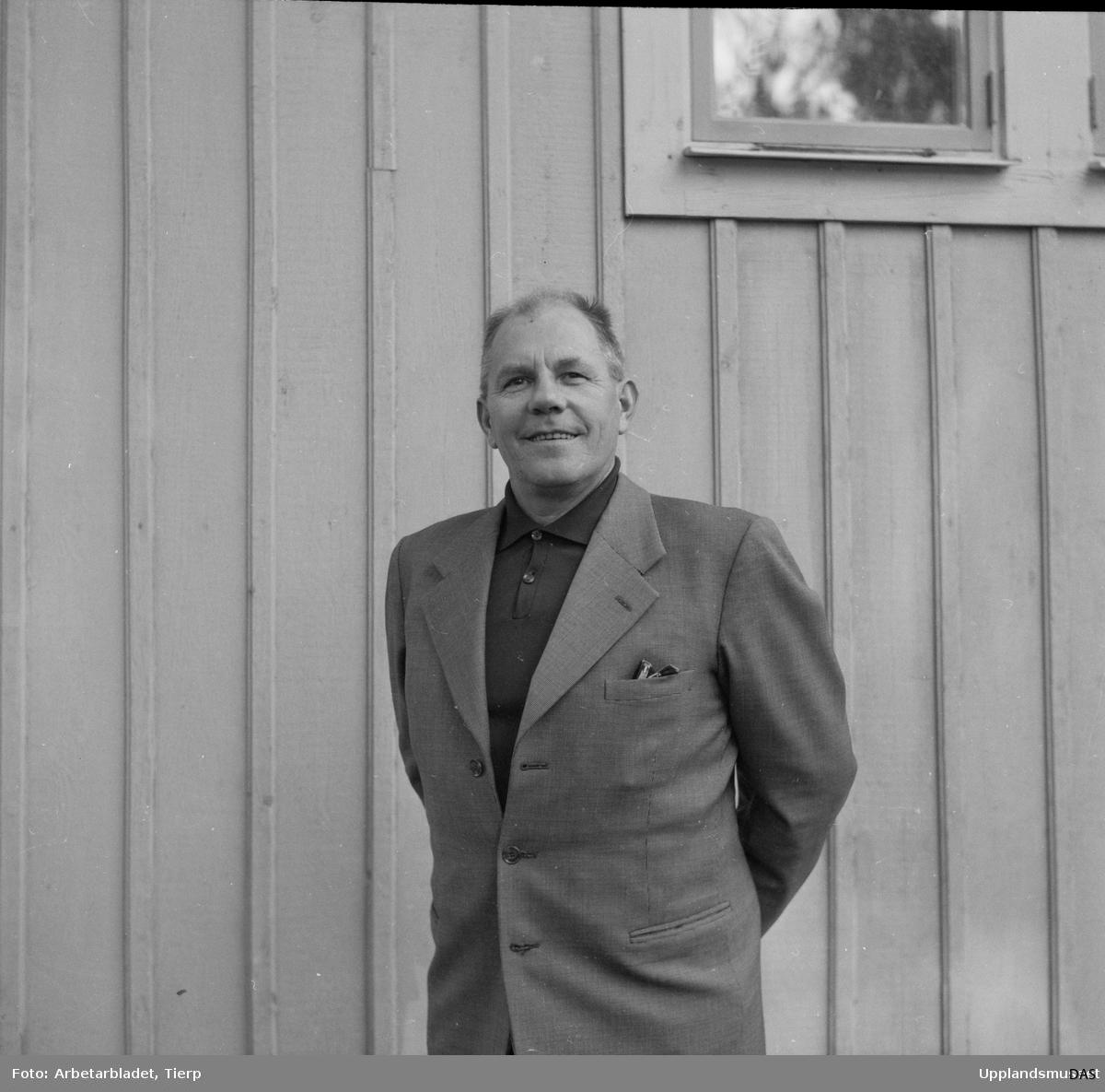Gustav Hurtig