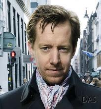 Erik Löfmarck