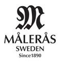 Målerås Sweden logga