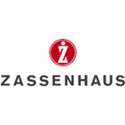 Zassenhaus logga