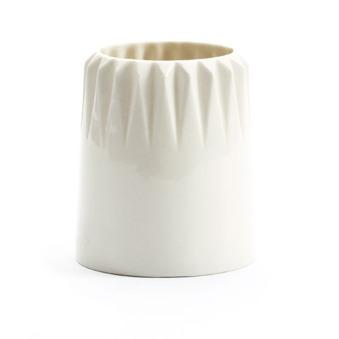 Finnsdottir, Alba One, White -