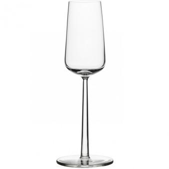 Iittala Essence Champagneglas 21cl 2-pack - Iittala Essence Champagne 21cl 2pack