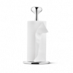 GEORG JENSEN Alfredo Kitchen Roll Holder - GEORG JENSEN Alfredo Kitchen Roll Holder