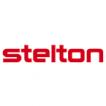 Stelton, To Go Click 0,20 L stål/chalk