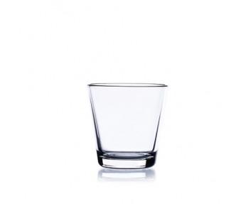 Iittala Kartio Dricksglas 21cl klarglas 2-pack - Iittala Kartio Dricksglas 21cl klarglas 2-pack