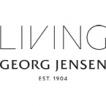 Georg Jensen, Cobra Golvljusstake 40 cm