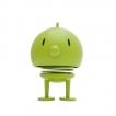 Hoptimist, Bumble stor lime - Hoptimist, Bumble stor lime