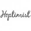 Hoptimist, Baby Bumble liten lime