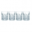Nachtmann, Noblesse Tumbler 4-pack 29 cl