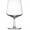 Iittala Essence Ölglas 48cl 4-p klar - Iittala, Essence Ölglas 48cl 4-p klar