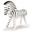 Kay Bojsen Zebra 14cm