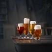 Orrefors, Beer Taster 4-pack 47 cl