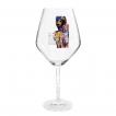 Rask & Co, Carolina Gynning Make Peace Vin 75 cl - Rask & Co, Carolina Gynning Make Peace Vin 75 cl