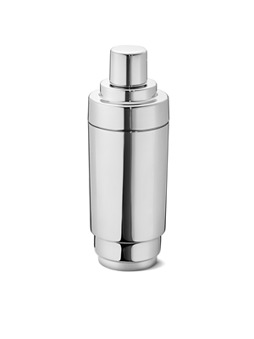 Georg Jensen, Manhattan Cocktailshaker - Georg Jensen, Manhattan Cocktailshaker
