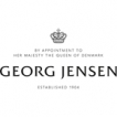 Georg Jensen, Manhattan Korkskruv