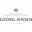 Georg Jensen, Manhattan Vinunderlägg 11 cm
