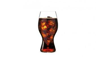 Coca-cola glas 4 för 3 value pack. - Coca-cola glas 4 för 3 value pack.