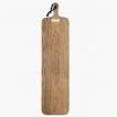 Bread Board XL Slim Fit - EK - Bread Board XL Slim Fit - EK