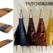 Dutchdeluxes Amazing APRON Vit