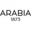 Arabia, Trogen sitt ursprung Mumintallrik 19 cm