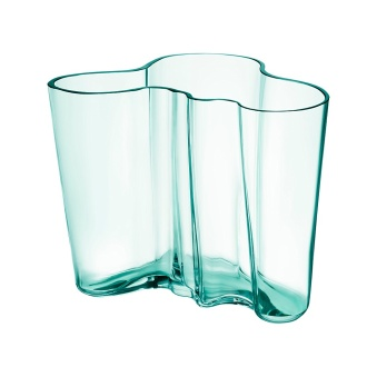 Alvar Aalto Collection vas 160 mm -
