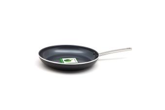 GreenPan, BonnBlack Stekpanna 28 cm -