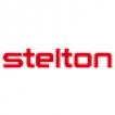 Stelton, EM77 Termoskanna 1 L steel svart metallic