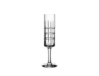 Street champagne 15cl - Street champagne 15cl