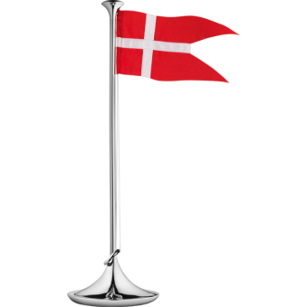 Georg Födelsedagsflagga - Georg Födelsedagsflagga