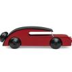 Kay Bojesen, Automobil Sedan 13cm - Kay Bojesen, Automobil Sedan 13cm
