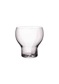 Crystal Magic Tumbler 25 cl rosa - Crystal Magic Tumbler 25 cl rosa