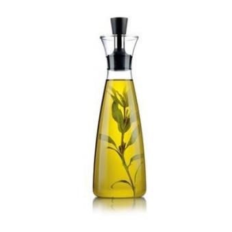 Eva Solo, Olja/Vinägerflaska 0,5 L - Eva Solo, Olja/Vinägerflaska 0,5 L