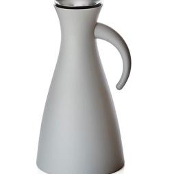 Eva Solo, Termoskanna 1 L marble grey