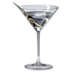 Vinum Martini XL, 2-Pack